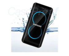 CASEPROOF Coque étanche anti-choc Samsung S8+