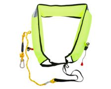 JONBUOY Rescue sling container blanc