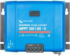 VICTRON Régulateur Connecté SmartSolar MPPT 12/24V 150V/60A
