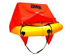 REVERE AERO Radeau compact 2p - sac
