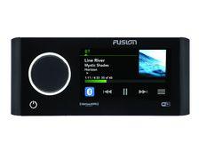 FUSION Appolo Poste radio Wifi RA770
