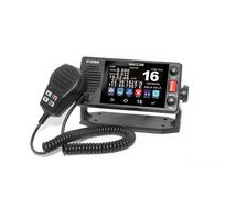 NAVICOM VHF Tactile RT1050