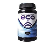 MARLIN Eco Antifouling pour sonde 70 ml