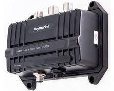 RAYMARINE Emetteur-récepteur AIS700 classeB splitter intégré