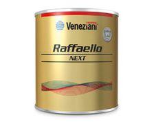 VENEZIANI Antifouling Raffaello NEXT 0,75L Blanc Racing