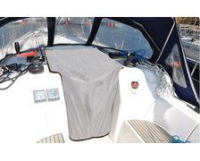 PLASTIMO Rideau occultant/moustiquaire 900x1800 mm pour desc