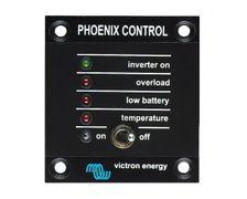 VICTRON Ecran de contrôle pour convertisseur Phoenix