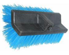 DEWITTE Brosse bi-faces fibres dures