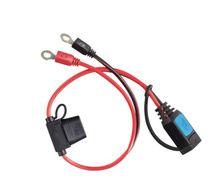 VICTRON Connecteur à oeillet M8 pour chargeur Blue Smart