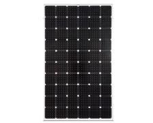 GALIX Panneau solaire monocristallin MWT 290W