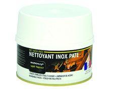 SOROMAP Nettoyant inox pâte 300g