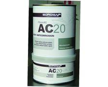SOROMAP Primaire anticorrosion AC20 750cc