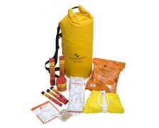 OCEAN SAFETY Upgrade grab bag ISO9650 > 24h - 8p