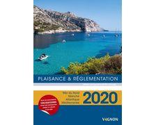 VAGNON Plaisance et reglementation 2020
