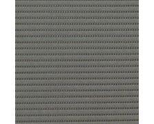 Tapis Sympa Nova Premium gris - 0,65x15m