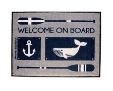 MARINE BUSINESS Tapis Anchor