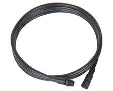 Câble NMEA2000 2m