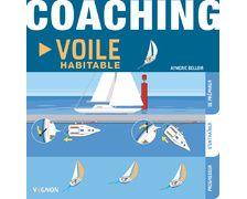 VAGNON Coaching voile