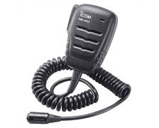 ICOM Microphone pour IC-M73