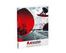 Catalogue BigShip