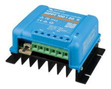 VICTRON SmartSolar MPPT100/20 48V