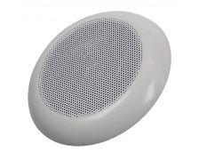 Haut parleurs étanche 80W - ø180mm (la paire)