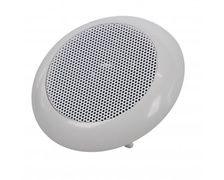 Haut parleurs étanche 60W - ø145mm (la paire)