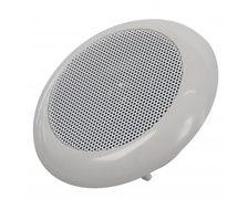 Haut parleurs étanche 70W - ø165mm (la paire)