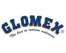 GLOMEX Bloc alimentation pour V9114