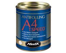 NAUTIX Antifouling A4 T.Speed