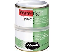 NAUTIX Enduit époxy WaterTight 0.25L