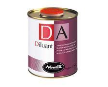NAUTIX Diluant DA 0.75L