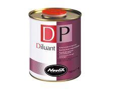 NAUTIX Diluant DP 0.75L