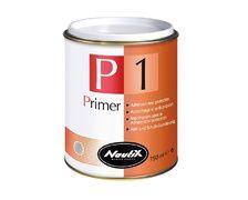 NAUTIX Primaire mono composant P1