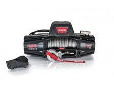 WARN VR EVO 8 Treuil électrique 3600kg