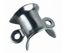 PLASTIMO GUIDE DRISSE INOX (PETIT MODELE)