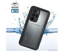 CASEPROOF Coque étanche Huawei P40 PRO