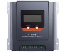MARLEC régulateur solaire MPPT 20A-12/24V Spectra