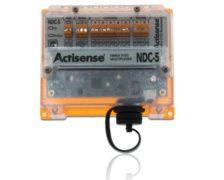 ACTISENSE Boitier d'interfaçage NMEA multiplexeur 5 entrées