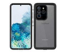 CASEPROOF Coque étanche Samsung S20 ULTRA