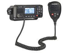 PLASTIMO VHF fixe ASN FX-500