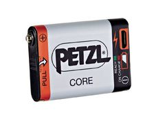 PETZL Batterie lithium-ion ACCU CORE