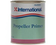 INTERNATIONAL Propeller Primer 0,25L