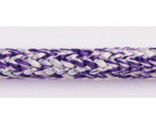 MEYER M-S 326 Bermudes Ø06mm chiné gris-violet