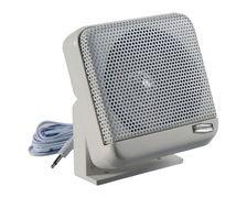 Haut parleur 20W pour VHF sur étrier