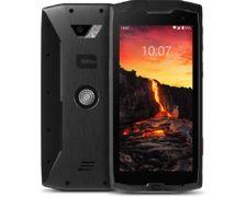 CROSSCALL Smartphone CORE-X4 32g