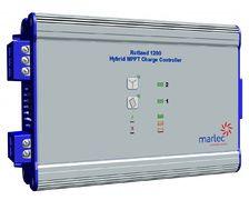 MARLEC Régulateur seul pour WG1200