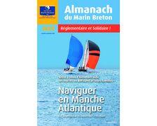 Almanach du Marin Breton 2022