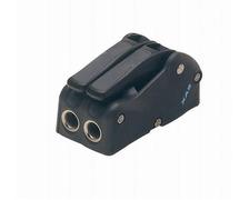 SPINLOCK Bloqueur XAS double Ø cord 06-12mm