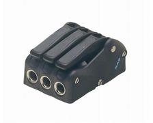SPINLOCK Bloqueur XAS triple Ø cord 06-12mm